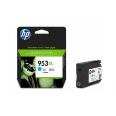 Картридж HP OJP 8710/8715/8720/8730/8210/8725 (O) F6U16AE, C, №9