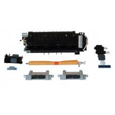5851-4021/5851-4017/Q7812-67906 Ремкомплект (Maintenance Kit) HP