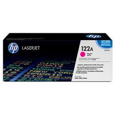 Картридж HP CLJ 2550/2820/2840 (O) Q3963A, M, 4K
