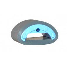 RL1-0303/RF0-1008 Ролик захвата бумаги HP LJ 1000/1150/1200/1300