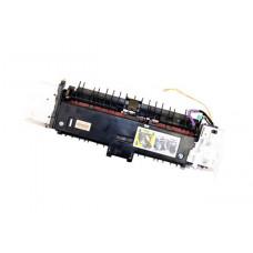 RM1-6741-240CN/RM1-6739 Термоузел в сборе HP CLJ CM2320/CP2025 (