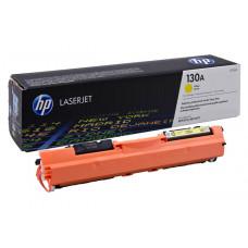 Картридж HP CLJ Pro MFP M176N/M177FW (O) CF352A, Y, 1K