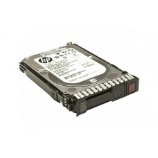 759548-001/759212-B21 Жёсткий диск 600Gb 2.5