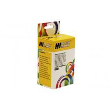 Картридж Hi-Black (HB-CN684HE) для HP Photosmart C5383/C6383/B85