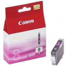 Картридж Canon PIXMA iP4200/iP6600D/MP500 (O) CLI-8M, M