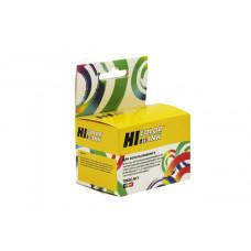 Картридж Hi-Black (HB-T0520) для Epson Stylus C400/440/640/740/8
