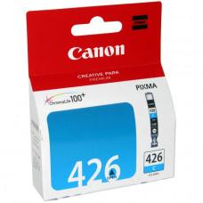 Картридж Canon PIXMA MG5140/5240/6140/8140 (O) CLI-426C, C