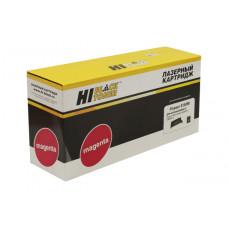 Картридж Hi-Black (HB-113R00724) для Xerox Phaser 6180n/6180MFP,