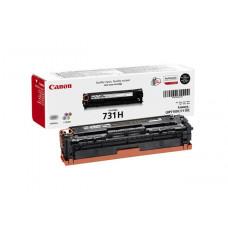 Картридж Canon LBP7110 (O) 731, HBK, 6273B002, 2,4K