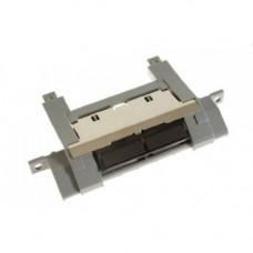RM1-6303-000CN Тормозная площадка из 500-лист.кассеты (лоток 2)