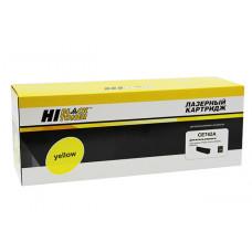 Картридж Hi-Black (HB-CE742A) для HP CLJ CP5220/5225/5225n/5225d