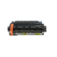 E6B67-67902/RM2-6342 Термоузел (Печь) в сборе HP LJ M604/M605/M6