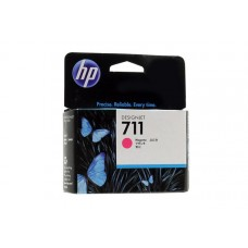 Картридж HP DJ T120/T520 (О) CZ131A, №711, M,  29мл