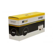 Картридж Hi-Black (HB-MLT-D111S) для Samsung SL-M2020/2020W/2070