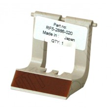 RF5-2886/RF5-2832 Тормозная площадка HP LJ 1100/3200 (NC)