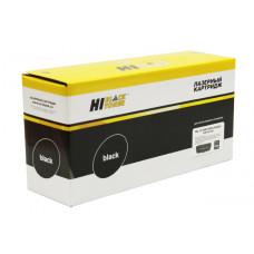 Картридж Hi-Black (HB-ML-1710D3) для Samsung ML-1510/1710/Xerox