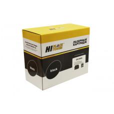 Картридж Hi-Black (HB-CE390X) для HP LJ Enterprise 600/602/603,