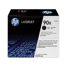 Картридж HP LJ Enterprise 602/603/M4555MFP (O) CE390X, 24K