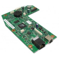 CE832-60001 Плата форматирования HP LJ Pro M1212/M1214 (NC)