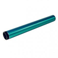 Вал резиновый нижний Hi-Black для Sharp AL-1000
