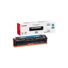 Картридж Canon LBP7110 (O) 731, C, 6271B002, 1,5K