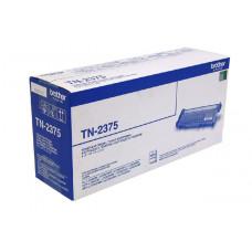 Картридж Brother HL-L2300DR/DCP-L2500DR/MFC-L2700DWR (О) TN-2375