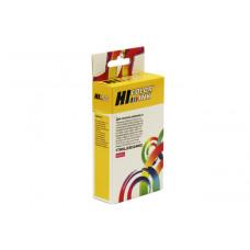 Картридж Hi-Black (HB-CB324HE) для HP Photosmart C5383/C6383/B85