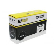 Драм-юнит Hi-Black (HB-DR-2275) для Brother HL-2240/2250/7057/70