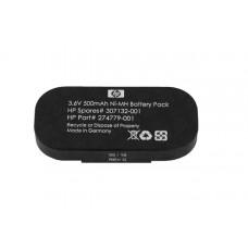 307132-001/274779-001 Батарея аккумуляторная HPE SPS-BTRY (NIMH,