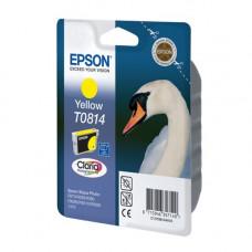 Картридж Epson R270/390/RX590/T50/TX800FW/Photo1410 (O) T08144A/
