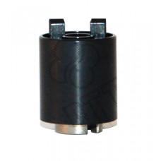 RC2-5262-000CN/RC2-5771 Ограничительный ролик 500-лист кассеты H