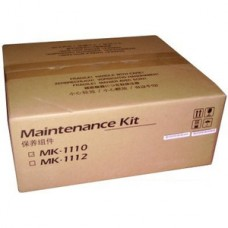 MK-1110 Ремонтный комплект Kyocera FS-1020MFP/1025MFP/1125MFP/10
