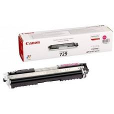 Картридж Canon LBP-7010C/7018C (O) 4368B002 729M 1K
