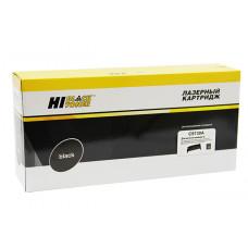 Картридж Hi-Black (HB-C9730A) для HP CLJ 5500/5550, Восстановлен