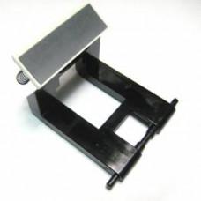 JC97-01486A Основная тормозная площадка в сборе Samsung ML-1210/