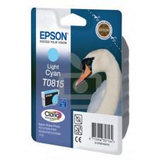 Картридж Epson R270/390/RX590/T50/TX800FW/Photo1410 (O) T08154A/