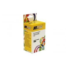 Картридж Hi-Black (HB-CZ109AE) для HP DJ IA 3525/5525/4515/4525,