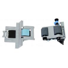 Q7842A/Q7842-67902 Ремкомплект ADF HP LJ M5025/5035 (О)