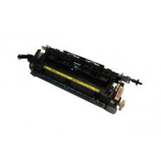 RM1-7577 Термоузел (Печь) в сборе HP LJ M1536/MF4410/4430/4450/4
