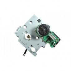 RG5-5656 Главный привод в сборе НР LJ 9000 (О)