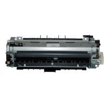 RM1-6319-000CN Термоузел (Печь) в сборе HP LJ P3015 (O)