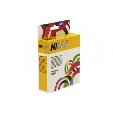 Картридж Hi-Black (HB-C4837A) для HP DJ 2000C/CN/2500C/2200/2250