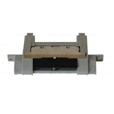 RM1-3738-000CN Тормозная площадка кассеты (лоток 2) в сборе HP L
