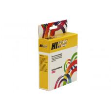 Картридж Hi-Black (HB-C4908AE) для HP Officejet Pro 8000/8500, №