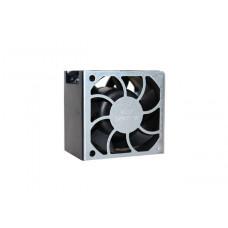 407747-001 Вентилятор горячей замены HPE DL380G5