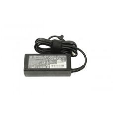 693711-001/609939-001 Блок питания 19,5V/65W HP 2000/2510p/2530p