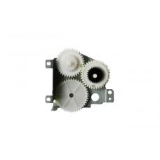 RM1-9157-000CN Привод реверса (для аппаратов с дуплексом) HP LJ