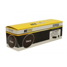 Картридж Hi-Black (HB-CLT-K504S) для Samsung CLP-415/470/475/CLX