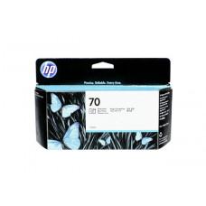 Картридж HP Designjet Z2100/Z3100  (O) №70, C9449A, PhotoBK