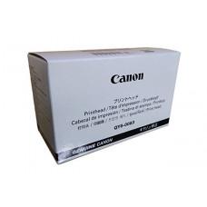 QY6-0083 Печатающая головка Canon 6380/6370/6350/6320/6310 (O)
